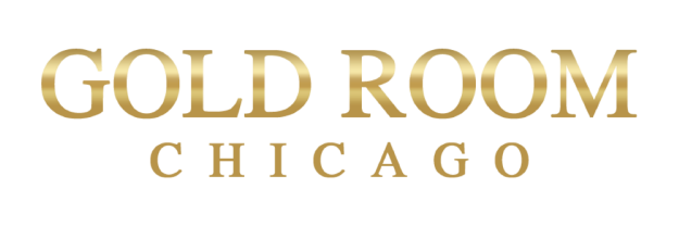 Gold Room Chicago